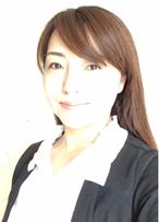 代表取締役社長 森下由美子
